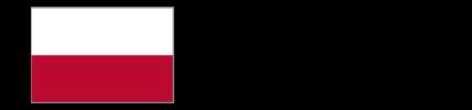 znak_barw_rp_poziom_szara_ramka_rgb